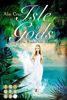 https://www.amazon.de/Isle-Gods-Die-Kinder-Atlantis-ebook/dp/B01MU7Y3QA/ref=pd_sim_351_79?_encoding=UTF8&psc=1&refRID=STRW32F5C6PSQ1QYK5CZ
