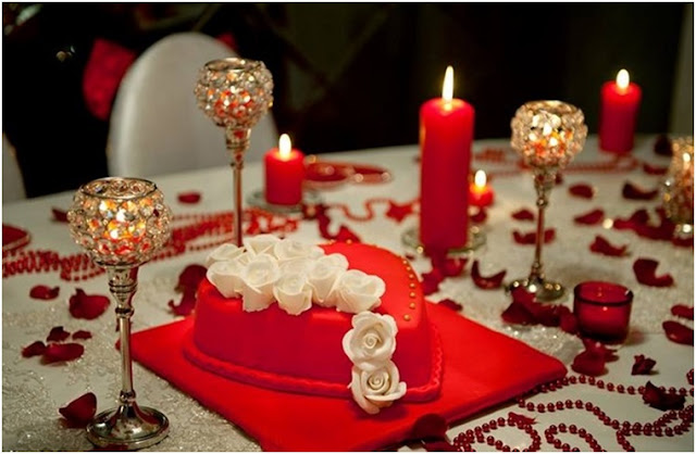 evde evlilik teklifi nasıl yapılır