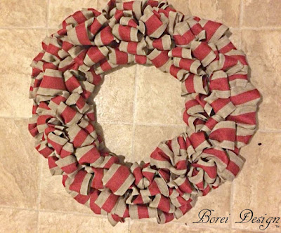 How-to-make-body-base-ribbon-burlap-wreath-tutorial