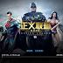 Justice League Superhero mobile APK+OBB