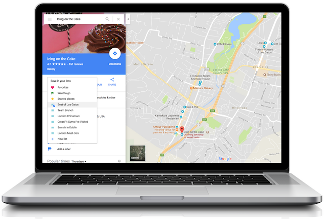 google-maps-lista