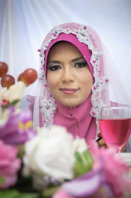 married13.jpg