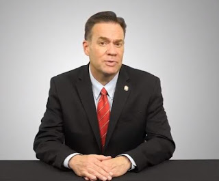 Congressman Russ Fulcher Calls on Planned Parenthood President to Provide the Percentage of Abortions the Organization Performs on Women of Color