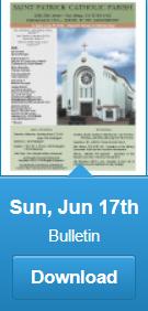 http://www.parishesonline.com.s3.amazonaws.com/bulletins/05/0628/20180617B.pdf#page=2&zoom=auto,-73,325