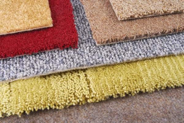 Keunggulan dan kerugian karpet