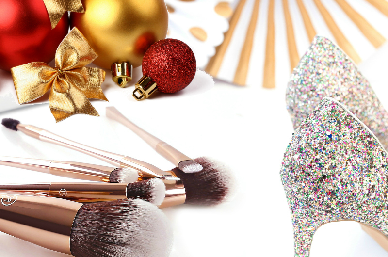 Best Makeup Brush Gift Ideas From Miracos Makeup By Barbies Beauty Bits