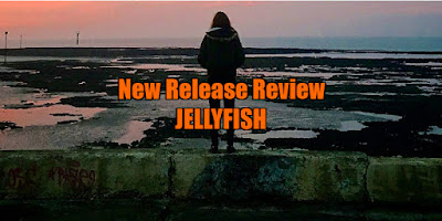 jellyfish film review