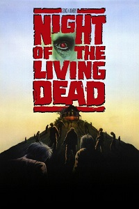Watch Night of the Living Dead Online Free in HD