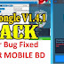 Eft Dongle Full Free Version 1.4.1, Full Loader All error Bug Fixed 1000% WORKING