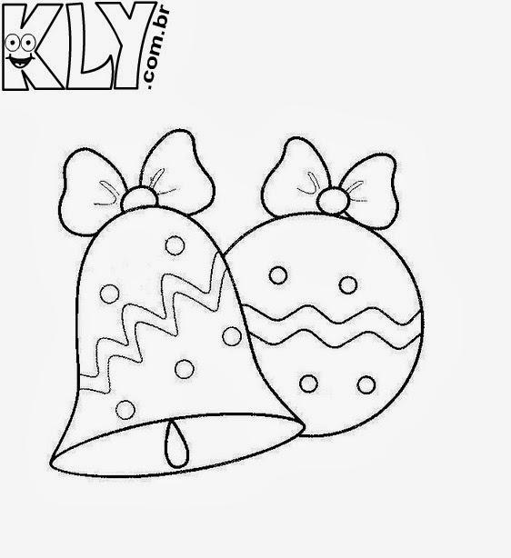 colorir desenho aumentativo e diminutivo animais