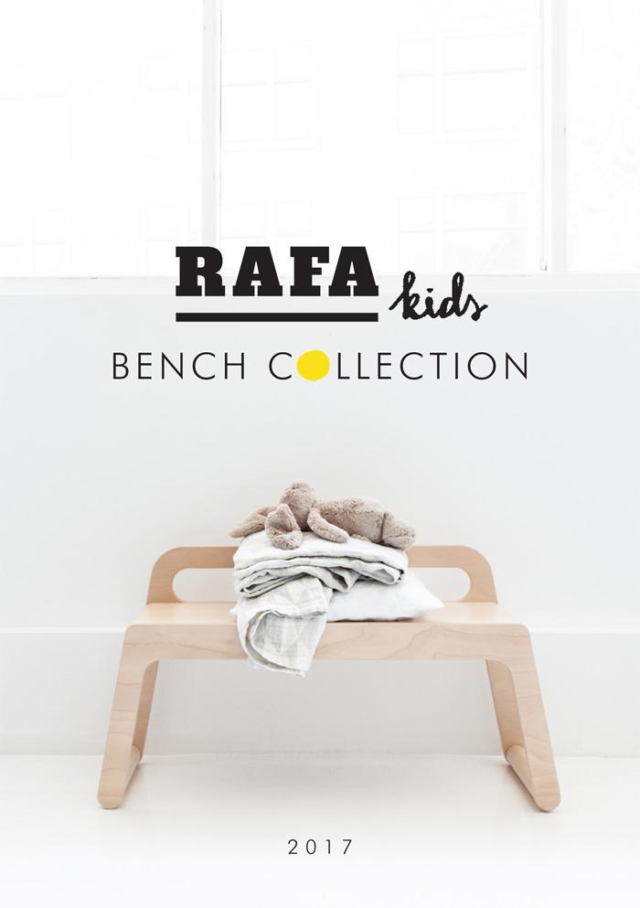 Rafa-kids NEW LOOKBOOK