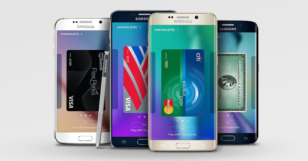Scoperta vulnerabilità che colpisce oltre 900 milioni di dispositivi Android
