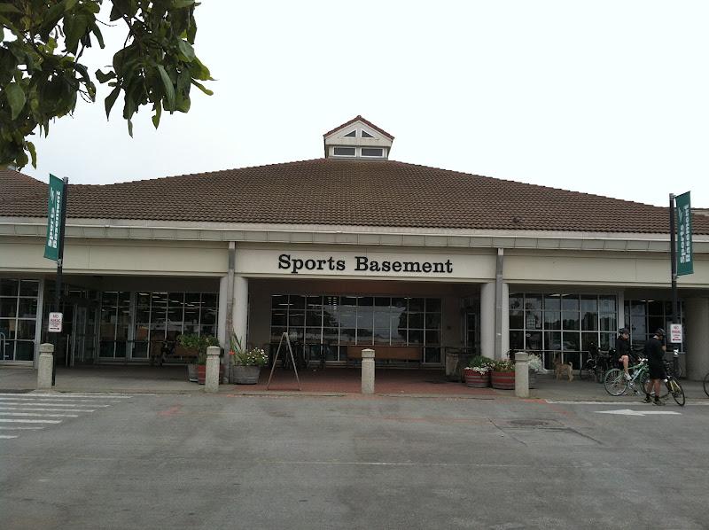 basement sports cats ベイ 最大 エリア スポーツ ない