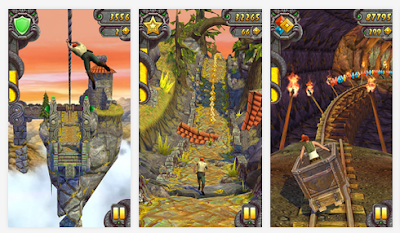 Download-Temple-Run-2-for-PC-Windows