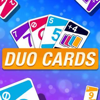 Kart oyunu oyna