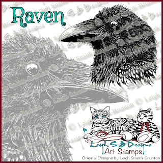 https://www.etsy.com/listing/572207598/new-raven-digi-art-stamp-realistic?ref=listing-shop-header-3