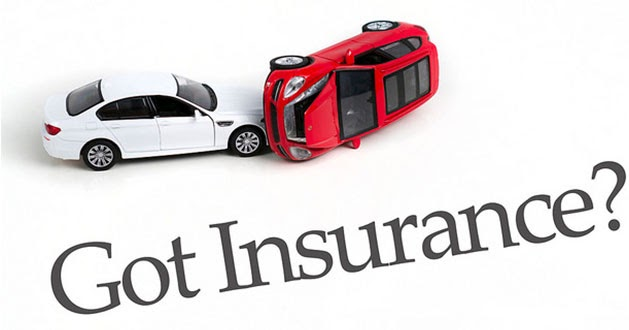 Car Insurance Lowest Pay For Comprehensive