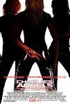 Những Thiên Thần Của Charlie 2: Hết Tốc Lực - Charlie's Angels: Full Throttle