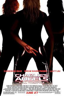 Những Thiên Thần Của Charlie 2: Hết Tốc Lực