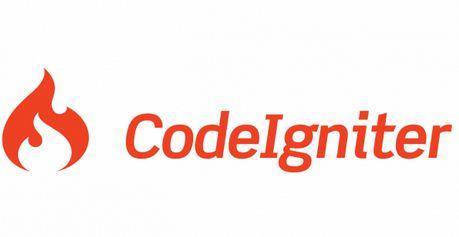 Lowongan Kerja Web Developer CodeIgniter Framework