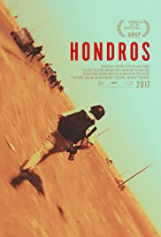 Watch Hondros Online Free 2017 Putlocker