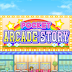 Pocket Arcade Story v1.1.3 Apk Mods