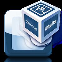 Berlatih Melakukan Instalasi Sistem Operasi dengan Oracle Virtual Box
