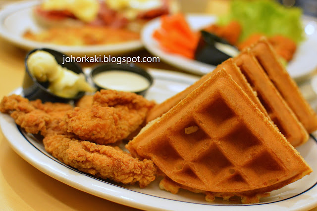 IHOP-Mall-of-Emirates-Dubai