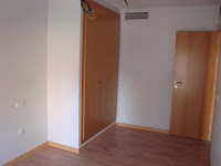 piso en venta calle columbretes habitacion