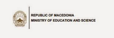 he Ministry of Education and Science of The Republic of Macedonia announces this Call for Applications for full undergraduate scholarships