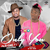 Download New Audio : Ale One Ft. Abdu Kiba – Only You { Official Audio }