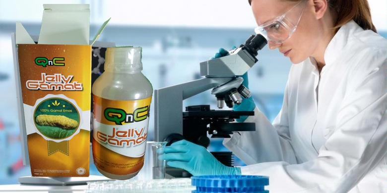 Obat Radang Amandel Bengkak Di Apotik Herbal