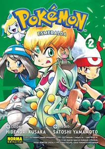 https://nuevavalquirias.com/pokemon-todos-los-mangas-comprar.html