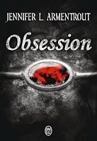 http://lachroniquedespassions.blogspot.fr/2014/09/arum-tome-1-obsession-jennifer-l.html