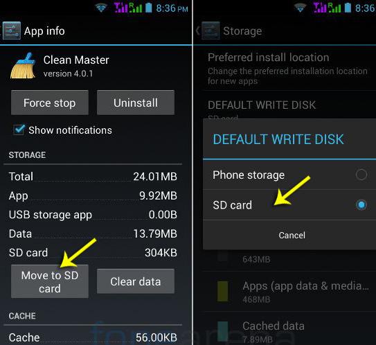 Cara Solusi Telepon Heng: Tip untuk Memecahkan Masalah Screen Freeze Atau Heng 3
