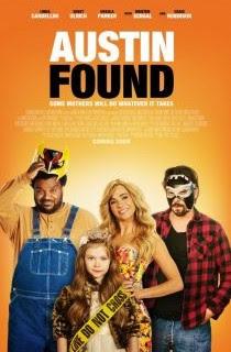 Download Film Austin Found (2017) 720p WEB-DL Subtitle Indonesia
