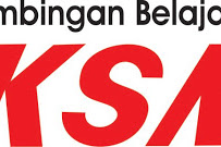 Lowongan Kerja KSM Lampung