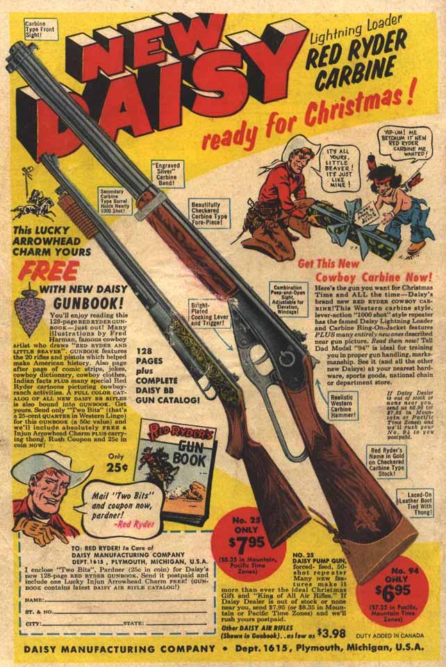 Action Comics (1938) 200 Page 35