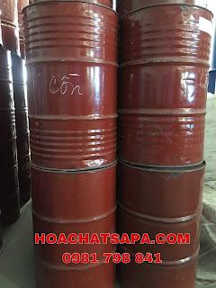 Ngọc Yến SAPA|CỒN CÔNG NGHIỆP 99.5%-ETHANOL