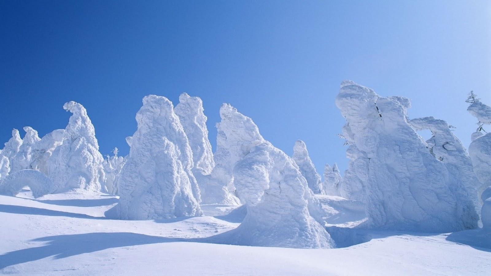 Fond ecran paysage hiver maison fonds d 39 cran hd for Fond ecran iphone paysage