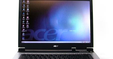 Acer Aspire 5000 Modem Download Driver