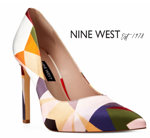 d5999dcb3e6f Take a look at the list above and let me know if I have left out any of  your favorites. Tatiana Pointy Toe Pumps