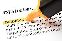 cara membantu mempercepat proses penyembuhan luka diabetes