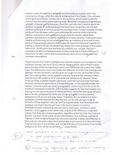 our future essay our future essay classroom descriptive essay our population essay fahrenheit essay thesis example of thesis statement