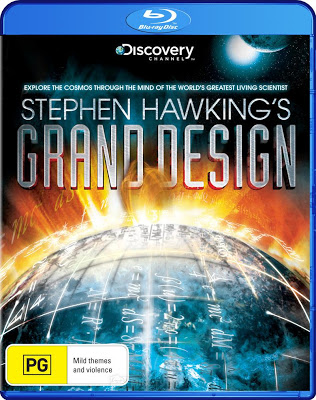 Stephen Hawking's Grand Design Series 2012 Hindi Dual Audio 300mb Dvdscr Movie Download