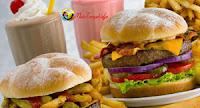 Reduce junk meals