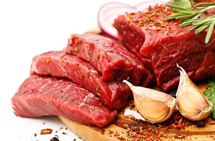 7 Jenis Makanan Penambah Darah yang Aman untuk Ibu Hamil