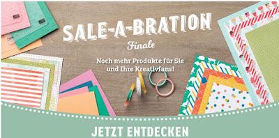 http://su-media.s3.amazonaws.com/media/catalogs/Sale-A-Bration_2017/Flyer_SAB3rd_demo_Mar2117_DE.pdf