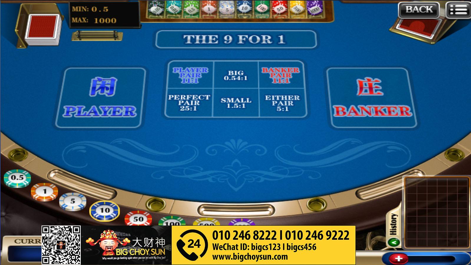 casino queen east saint louis