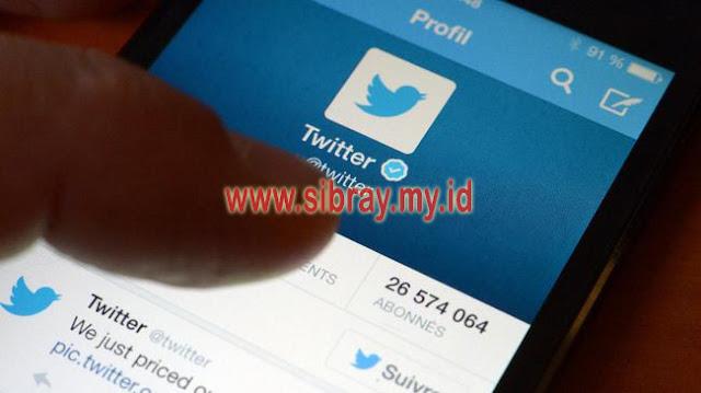 Aplikasi Twitter Versi Ringan (Lite Version) Resmi Dirilis